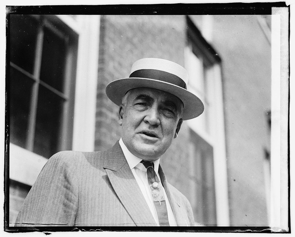 21 june 1920
