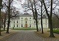Warszawa Pałac Myślewicki 02.jpg
