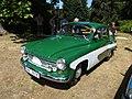 Wartburg 1000 combi front.jpg