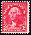 Washington Bicentennial 1932 2c.jpg