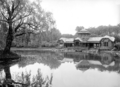 Washington Park Lakehouse 1904.png