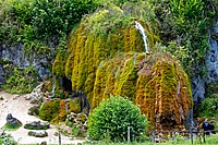 Wasserfall Dreimühlen bei Uxheim.jpg