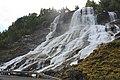 Wasserfall in Norwegen..IMG 7081WI.jpg