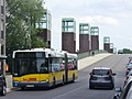 Wasserstadt - Spandauer-See-Bruecke (Spandau Lake Bridge) - geo.hlipp.de - 40457.jpg