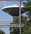 Wasserturm-Gaswerk-Mariendorf-II.jpg