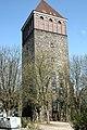 Wasserturm Steinheim 2.jpg