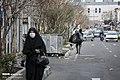 Waste picking in Tehran 2020-03-09 10.jpg