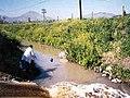 Wastewater samples (15084287333).jpg