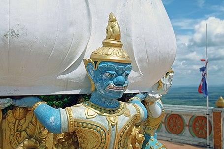 Wat Tham Sua 11.jpg