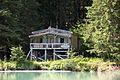 Watchmen's Cabin - panoramio.jpg