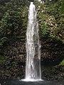 Water Fall Lembah Anai.jpg