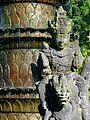 Water Palace, Tirtagangga, Bali (492063302).jpg