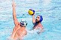 Water Polo (16417061103).jpg