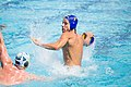 Water Polo (16851009679).jpg