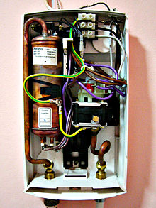 tankless water heating wikipedia rh en wikipedia org