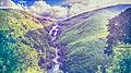 Waterfalls in Vagamon.jpg