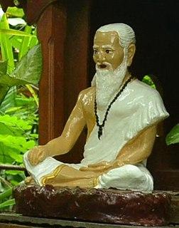 Personal physician of the Buddha and Indian King Bimbisara