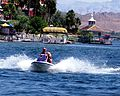 Waverunner Fun (2544664875).jpg
