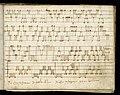 Weaver's Draft Book (Germany), 1805 (CH 18394477-49).jpg