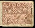 Weaver's Draft Book (Germany), 1805 (CH 18394477-92).jpg