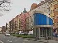 Wedding - Muellerstrasse - geo.hlipp.de - 34991.jpg