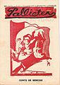Weekblad Pallieter - voorpagina 1925 48 comte de renesse.jpg