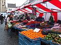 Weekmarkt Grote Markt Breda DSCF5548.JPG