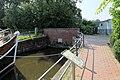 Weener - Am Hafen+Emsstraße - Weener Siel 02 ies.jpg
