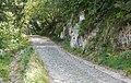 Weg von Prè nach Passo Guil - panoramio.jpg