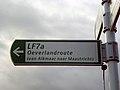 Wegwijzer Overlandroute in Eindhoven-1.jpg