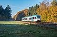 Wehl Stille Wald BRENG 5043 trein 30725 Doetinchem (30571287732).jpg