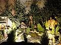 Weihnachtskrippe Speyerer Dom 1.jpg