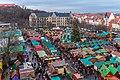 Weihnachtsmarkt Erfurt, 151216, ako.jpg