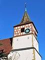 Weilimdorf Turm Oswaldkirche (1).jpg
