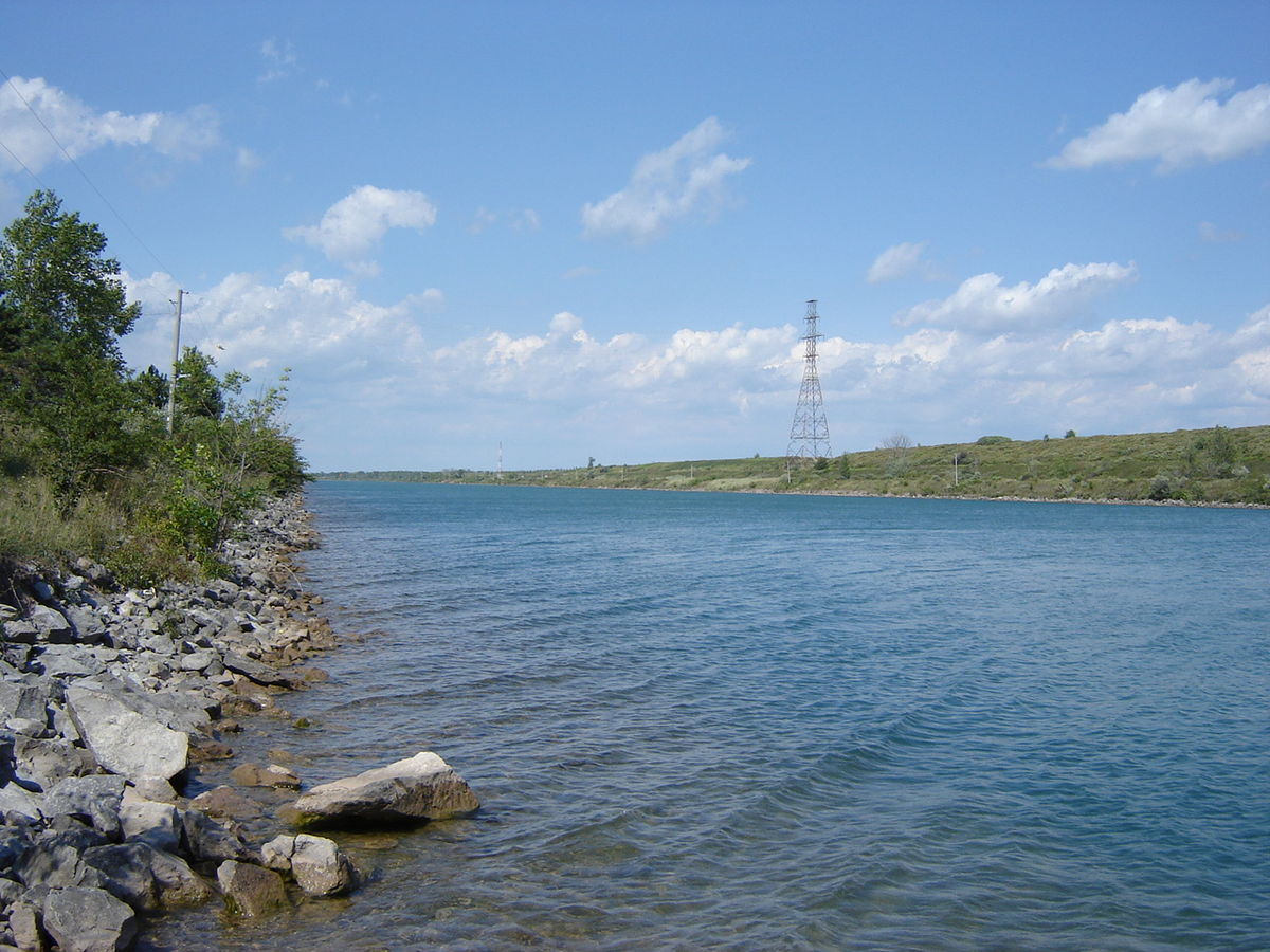 Gay hookup land o' lakes florida