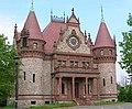 Wellesley Town Hall.jpg