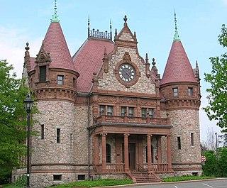 Wellesley, Massachusetts Town in Massachusetts, United States