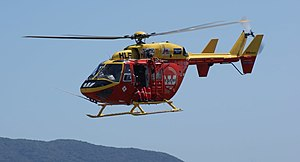Wellington Westpac Rescue Helicopter - Flickr - 111 Emergency (14).jpg
