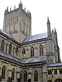 Wells Cathedral 01.jpg