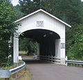 Wendling Bridge Lane County Oregon Closeup.jpg