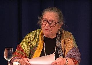 Wendy Doniger American Indologist