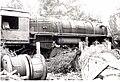 Werkplaats - depot rollend materieel - 341492 - onroerenderfgoed.jpg