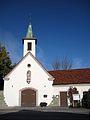 Werl, Budberg, St. Michael 3.jpg