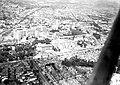 Werner Haberkorn - Vista aérea da cidade de São Paulo 4.jpg