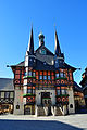 Wernigerode (2013-06-06), by Klugschnacker in Wikipedia (44).JPG