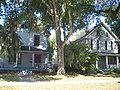 West DeLand Residential Dist - houses1.jpg