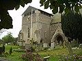 West Hanney Church - geograph.org.uk - 745381.jpg