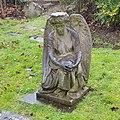 West Norwood Cemetery – 20180220 103758 (40378475451).jpg
