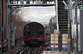 West Ruislip station MMB 18 1992-Stock.jpg
