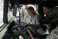 West Virginia National Guard assists Upshur County residents after Hurricane Sandy 121102-Z-FR440-014.jpg